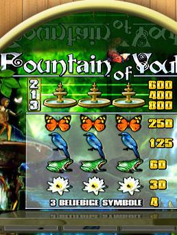 top online casino spielautomat spielen